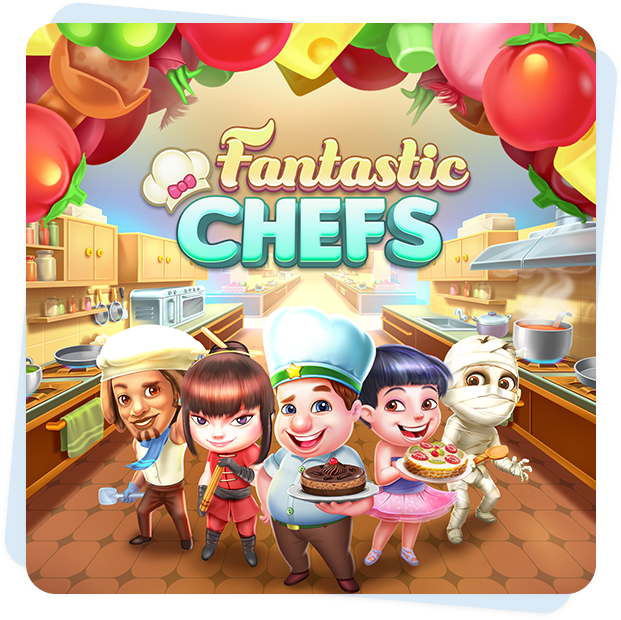 be-a-fantastic-chefs.png