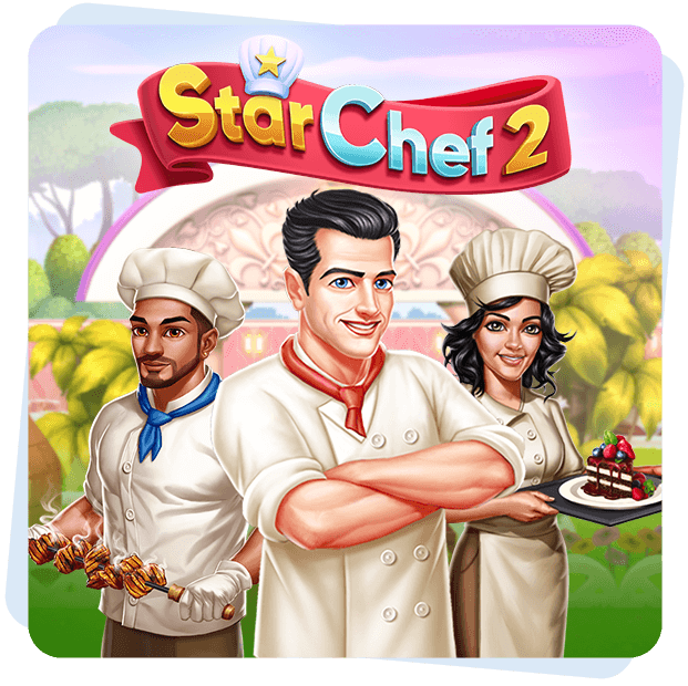be-a-star-chef-2.png